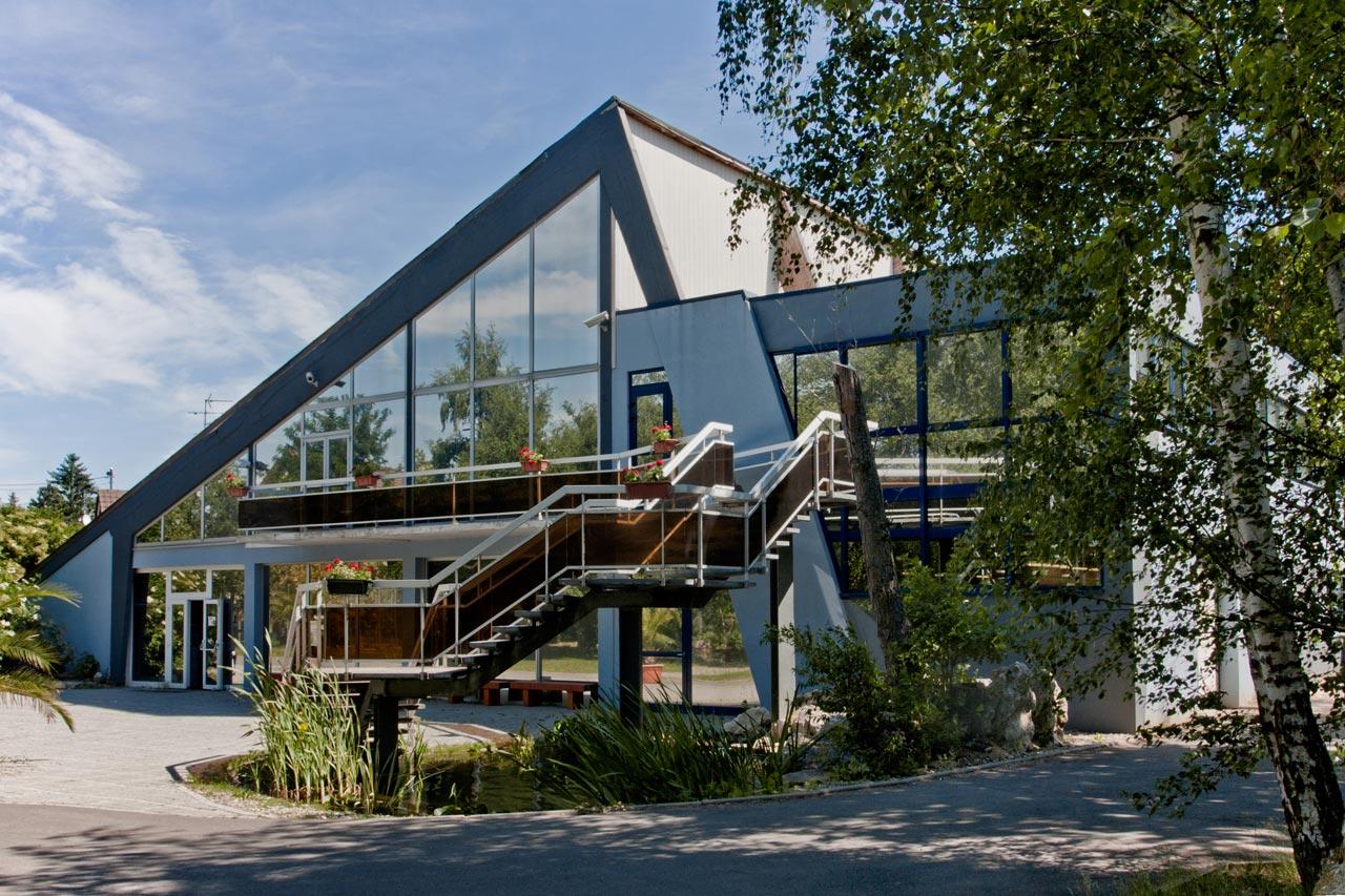 Aquariums nguyen magasin d 39 aquariophilie en alsace for Site aquariophilie